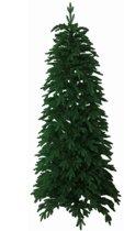 Kerstboom kunststof Slim 180 cm