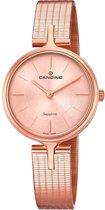 Candino Mod. C4645/1 - Horloge