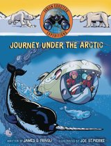 Journey Under the Arctic