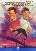 Star Trek 4 - Voyage Home (dvd)