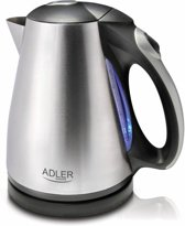 Adler AD 1238 Elektrische waterkoker - 1.8L