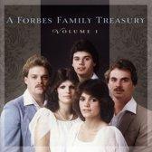 A Forbes Family Treasury, Vol. 1