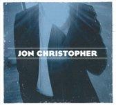 Jon Christopher