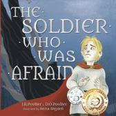 The Soldier Who Was Afraid