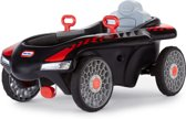 Little Tikes Sport Racer - Trapauto