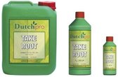 Dutch Pro Take Root 5 Liter