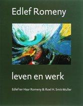 Edlef Romeny (1926)