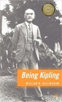 Being Kipling