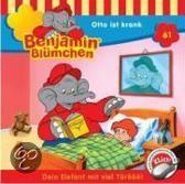 Benjamin Blümchen 61