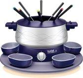 TEFAL Raclette, fondue Huishoudelijk - KLEIN HUISHOUDELIJK - Koken / Magnetron / Broodmachine - Raclette, fondue