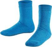 Falke Catspads  huissokken - Maat 39-42 - Unisex - blauw