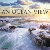 CAL 20 OCEAN VIEW