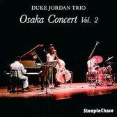 Osaka Concert, Vol. 2