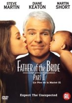 Father Of The Bride 2