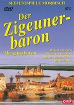 Strauss, J. Jr - Der Zigeunerbaron