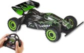 Gear2Play Bionic Buggy - RC Auto