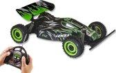 Topraiders Gear2Play Bionic Buggy - Bestuurbare Auto