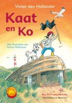 Kaat en Ko 1 - Kaat en Ko