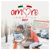 Amore Romantico 2017
