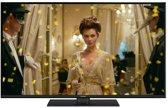 Panasonic TX-55FX550E 55'' 4K Ultra HD Smart TV Wi-Fi Zwart LED TV
