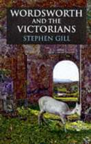 Wordsworth and the Victorians