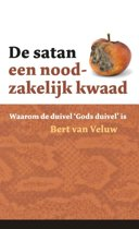 De satan - een noodzakelijk kwaad