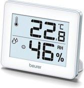 Beurer HM16 - Hygrometer
