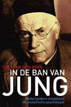 In de ban van Jung