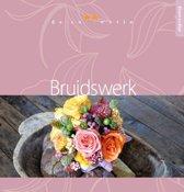 Bloem en blad - Bruidswerk