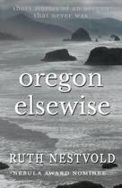 Oregon Elsewise
