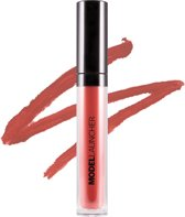 Model Launcher Liquid Lipstick - Montclair