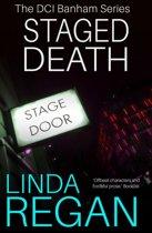 Staged Death