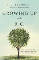 Growing Up (With) R.C.