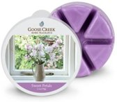 Goose Creek Wax Melts Sweet Petals