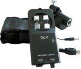 Bresser Optics RA-Motor DK-V Overige