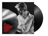 Live Nassau Coliseum '76 (LP)