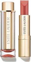 MULTI BUNDEL 2 stuks Estee Lauder Pure Color Love Lipstick 110 Raw Sugar