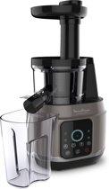 Moulinex Juice n' Clean ZU420A - Slowjuicer