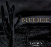 Saguaro 1995-2003