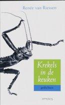 Krekels In De Keuken