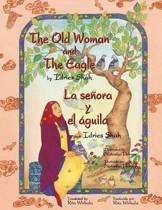 The Old Woman and the Eagle - La Se ora Y El gui