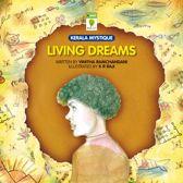 Living Dreams