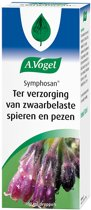 A.Vogel Symphosan Druppels - 100 ml