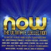 Now - Ultimate Collection