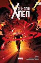 Marvel - 02 All New X-Men