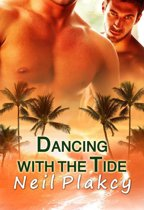 Dancing with the Tide