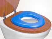 Reer wc-verkleiner zacht
