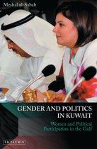 Gender and Politics in Kuwait
