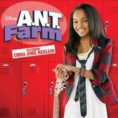ANT  Farm (Original Soundtrack)