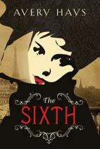 The Sixth
